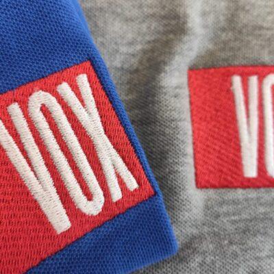 vox poprawiony 1